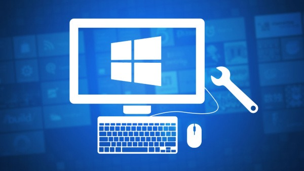 ultimate windows tweaker windows 10 guide