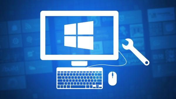 Windows 10 Ultimate Gaming Tweak Guide | BoredGamer