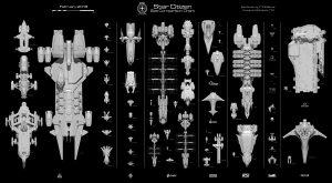 Star Citizen Ship Tracker Boredgameruk