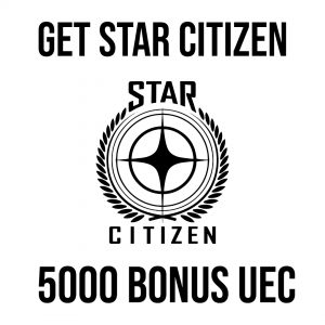Star Citizen FOIP / VOIP Setup Guide   BoredGamer